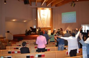 kcc-worshiping